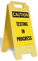 84430F44-8862-4E06-A198-FDA8FBA36C30.jpeg