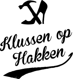 B09AFE67-7992-47EF-AB0D-702B3CB475DD.png