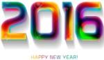 Nieuwjaar_Happy-new-year-2016_87x150_poezenvrouwtjeverhalen.jpg