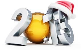 einde2013poezenvrouwtjeverhalen.png