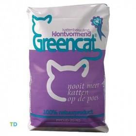 greencat_super_s300_-_20_kg_Litterrobotpoezenvrouwtjegrit.JPG