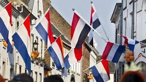 koningsdag_Nederlandvlag_poezenvrouwtjeverhalen.jpg