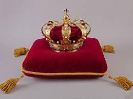 kroon.jpeg