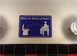 toiletregels.jpeg