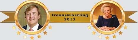 troonswisseling-1-2013.jpg